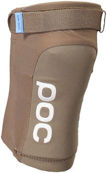 POC Joint VPD Air Knee Guard - Obsydian Brown, X-Small