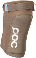 POC-Joint-VPD-Air-Knee-Guard---Obsydian-Brown-Medium-PG6267