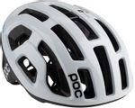 POC-Octal-X-SPIN-Helmet---Matte-Hydrogen-Large-HE1186