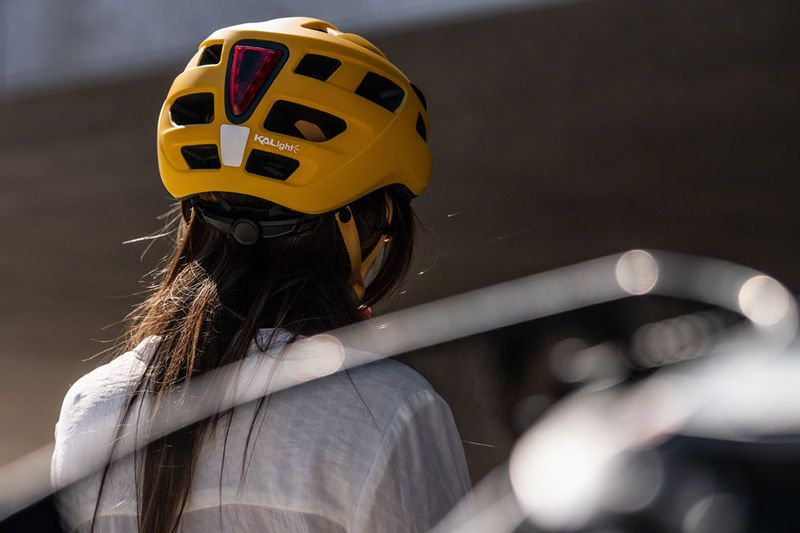 Kali-Protectives-Central-Helmet---Solid-Matte-Black-Small-Medium-HE4460-5