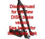 Milwaukee-Bruiser-Polo-Fork---100mm-Spacing---V-Brake-304-569-DF-4