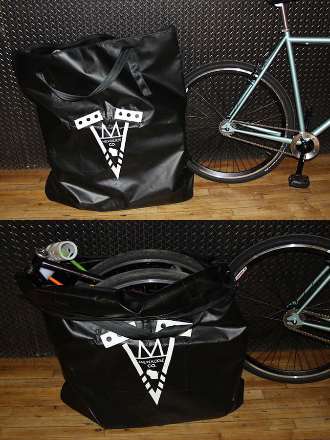 Milwaukee-Bicycle-Co-Polo-Travel-Bag-304-683-4