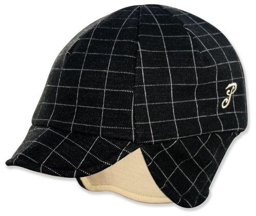 Pace Reversible Wool Cap