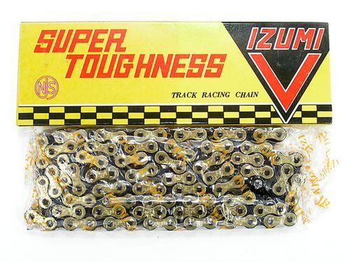 Izumi Model-V Super Toughness Chain
