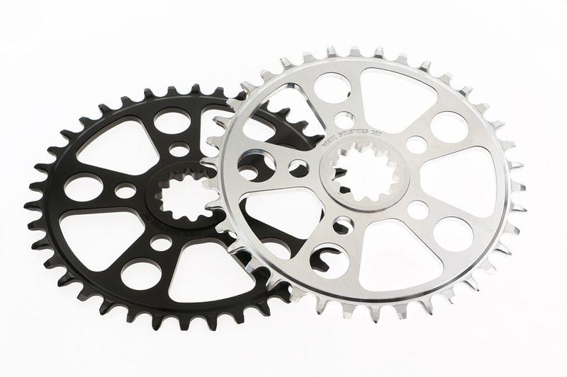 White-Industries-ENO-1x-TSR-Chainring-485-152-4