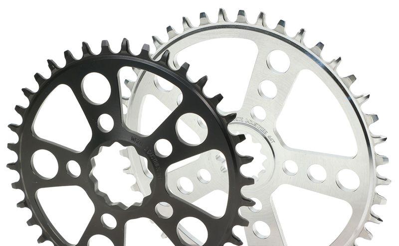 White-Industries-MR30-1x-TSR-Chainring-485-325-4
