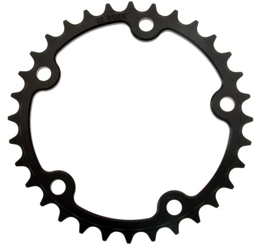 White Industries VBC Inner Chainring - ENO or MR30