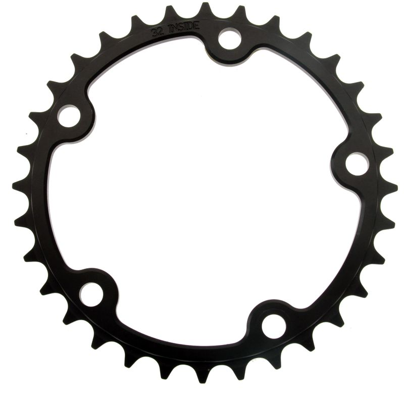 White-Industries-VBC-Inner-Chainring---ENO-or-MR30-485-229-4