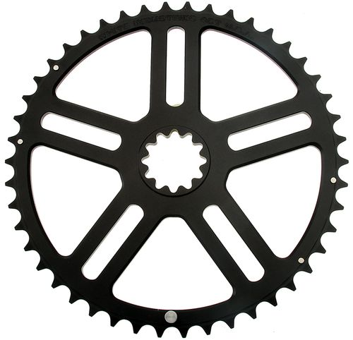 White Industries VBC Outer ENO Chainring