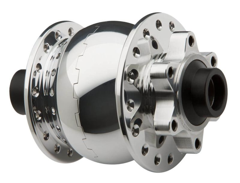 Schmidt-SON28-Dynamo-Front-Hub---Thru-Axle-719-143-4