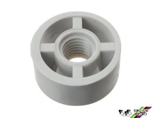 Silca No. 73.6 - Threaded Nylon Plunger Plate