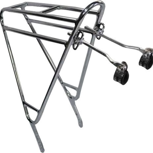 Nitto R-26 Rear Rack