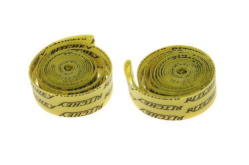 Ritchey Snap-On Rim Tape - Pair