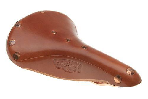 Brooks B17 Special Saddle