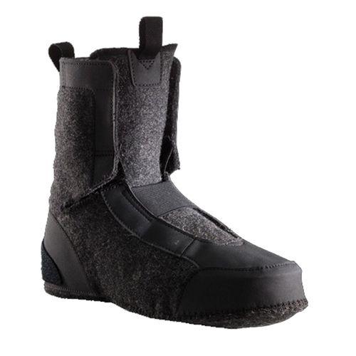 45NRTH Wolfgar Spare / Replacement Felt Inner Boots