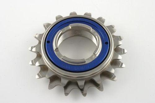 White Industries DOS ENO 2-Speed Freewheel