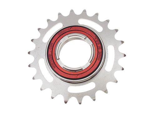 White Industries UNO ENO Freewheel