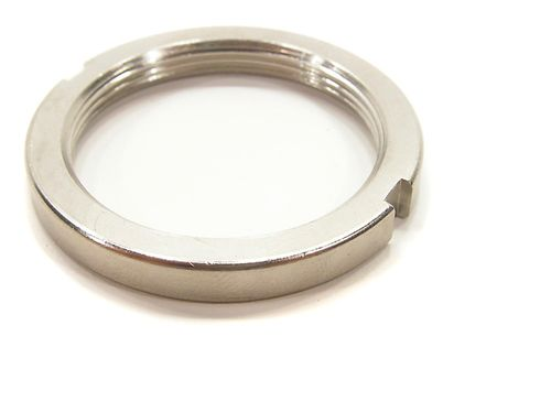 Euro-Asia Track Lockring - Fits Campagnolo