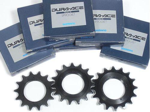 Shimano Dura-Ace Track Cog