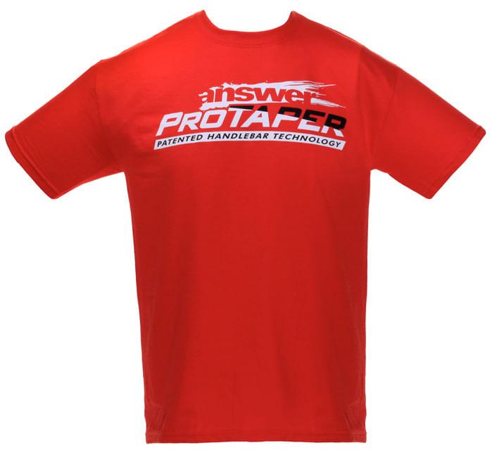 Answer-ProTaper-T-Shirt-Black-30-24454-4