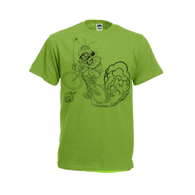 Milwaukee-Bicycle-Co-T-Shirt---Polo-Goon-304-743-24-4