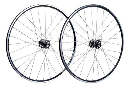 Formula / Alex R450 Wheelset