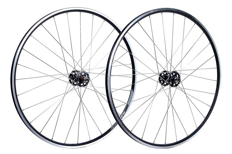 Formula---Alex-R450-Wheelset-219-166-4