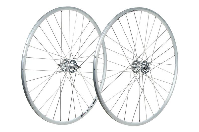 Formula---Alex-R450-Wheelset---32h---Silver-Silver-Silver-NMSW-270-101-4