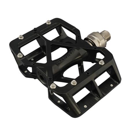 MKS Allways Ezy Superior Platform Pedals
