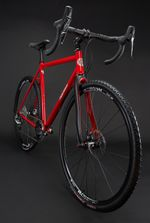 Milwaukee-Bicycle-Co-Mettle-Frameset---Stock-Color-Choice-99-METT50-4