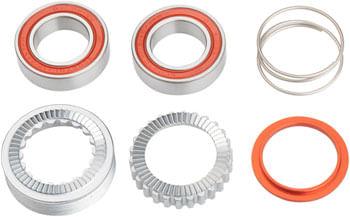 DT-Swiss-EXP-54-Tooth-Upgrade-Kit-w--Bearing-HU0472