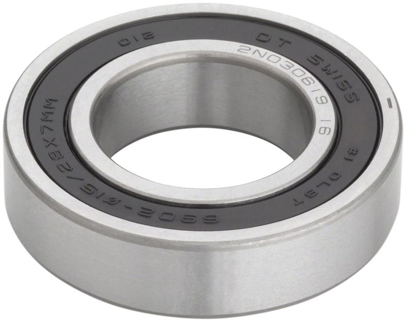 DT-Swiss-6902-Bearing-BB1863-5