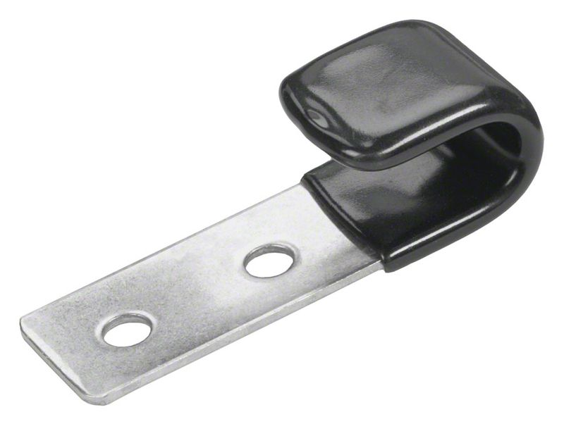 Jandd-Pannier-J-Hook-with-Rubber-Protector-RK2575-5