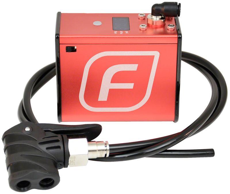 Fumpa-Pumps-Extension-Nozzle-PU4229-5