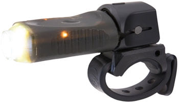 Light and Motion Vya Pro Rechargeable Headlight