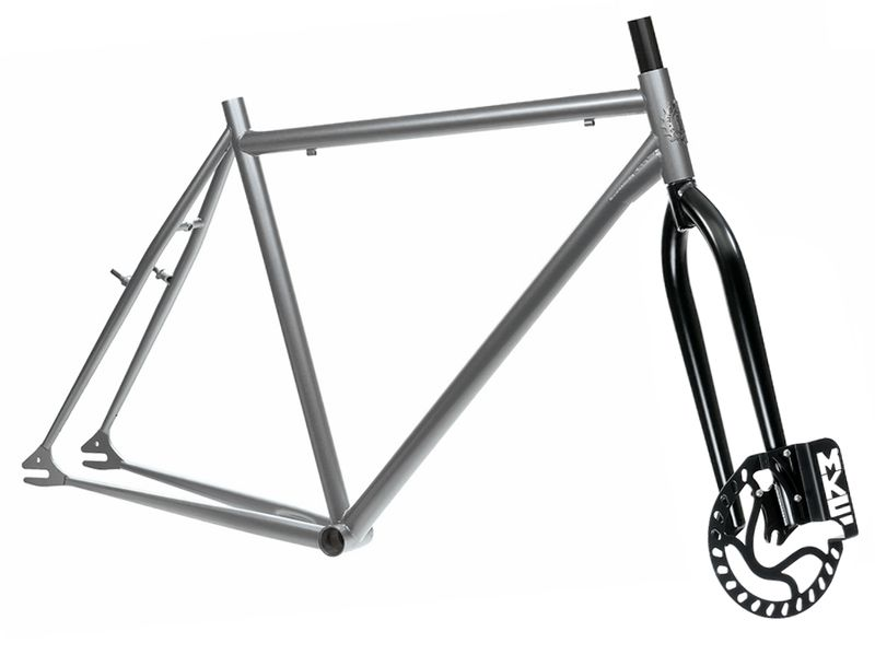 Milwaukee-Bicycle-Co--Polo-Frameset---Stock-Color-Choice-999-POLOL
