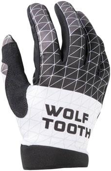 Wolf Tooth Flexor Glove - Matrix, Full Finger, X-Large