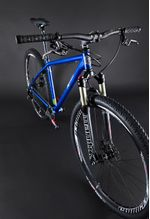 Milwaukee-Bicycle-Co-Grit-29er-Frameset-Grit_Frame_OnlyNANANANA-4