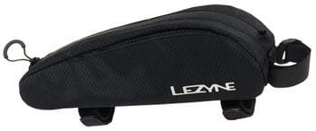 Lezyne Aero Energy Caddy Top Tube - Bag