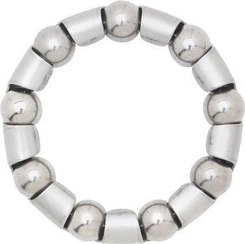 Wheels-Manufacturing-5-16--x-9-Bearing-Retainer--Bag-of-10-BB1746