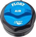 FOX-Topcap-Assembly---2018-FLOAT-32-Step-Cast-LC-NA2-Black-FK3338