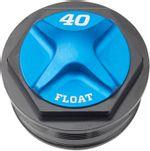 FOX-Topcap-Assembly---FLOAT-40-NA-2-Blue-FK3342
