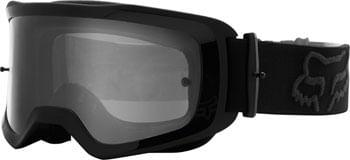 Fox-Racing-Main-Stray-Goggles---Black-One-Size-EW0281