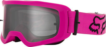 Fox Racing Main Stray Goggles - Pink, One Size