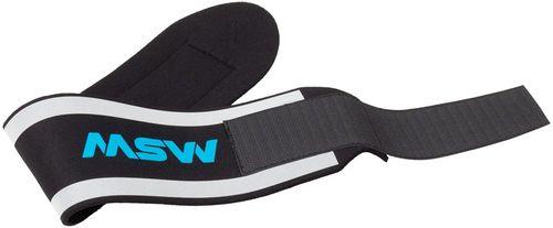 MSW Arm/Leg Adjustable Band