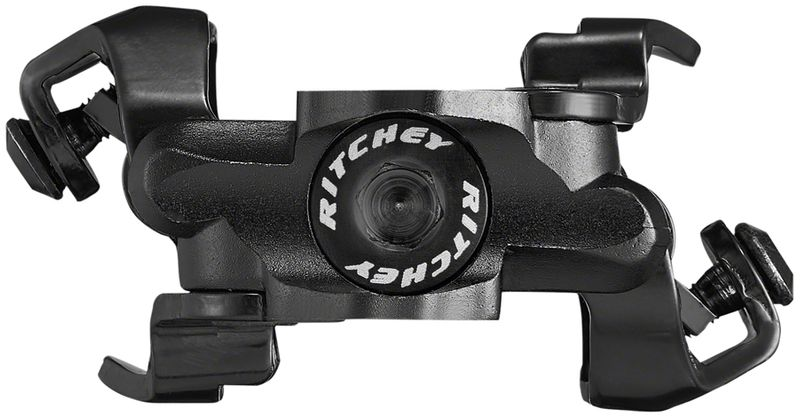 Ritchey-WCS-XC-Pedals---Dual-Sided-Clipless-Aluminum-9-16--Black-PD3212-5