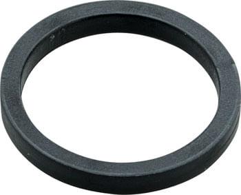 FOX Plastic 13 mm Inner Diameter Crush Washer, Each
