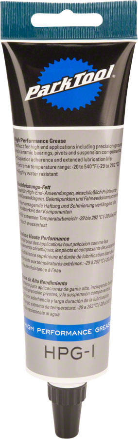 Park-Tool-High-Performance-Grease-LU7124-5
