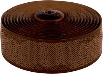 Lizard Skins DSP Bar Tape - 3.2mm, LTD, Chocolate Brown