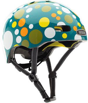 Nutcase-Street-MIPS-Helmet---Polka-Face-Small-HE4700